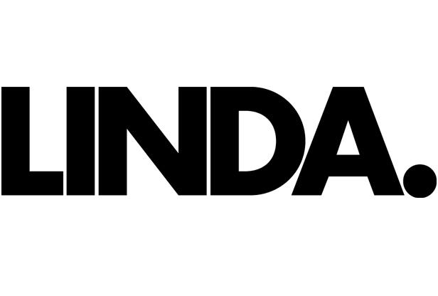 linda-logo_2.jpg