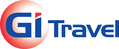 Logo_GI-Travel.jpg
