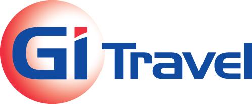 Logo_GI-Travel.jpg