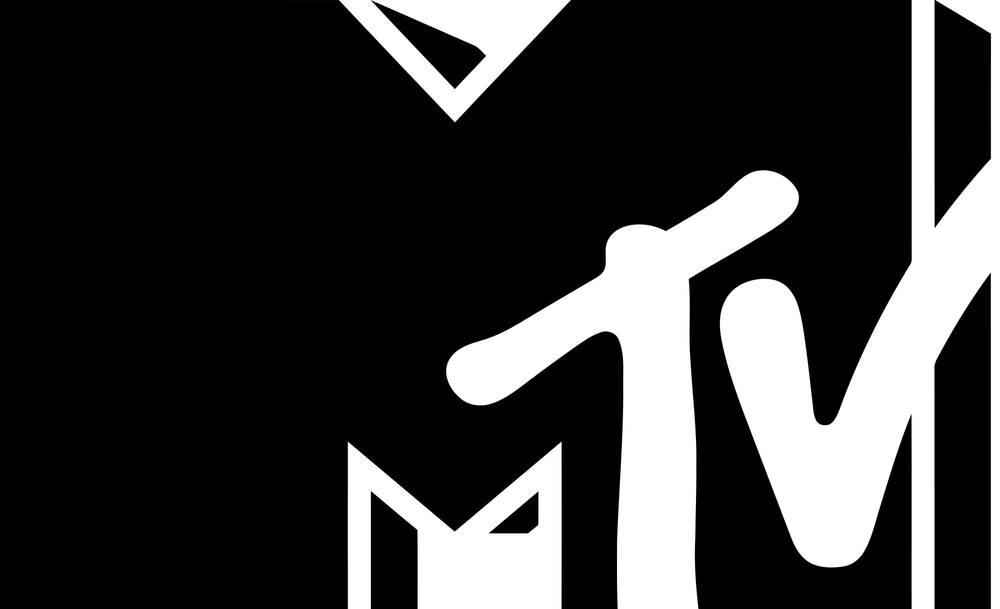 MTV logo.jpg