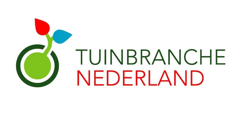 TUINBRANCHE logo.jpg