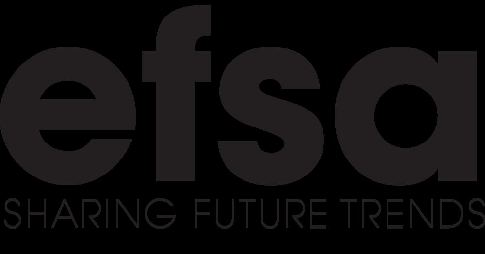 EFSA Logo.png