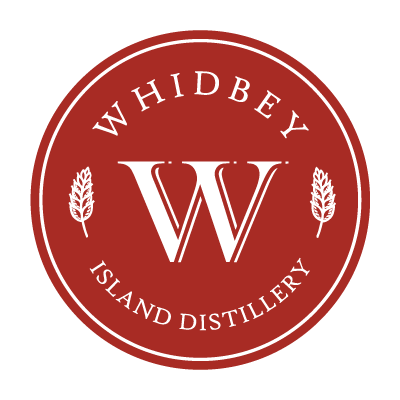 Whidbey Island Distillery