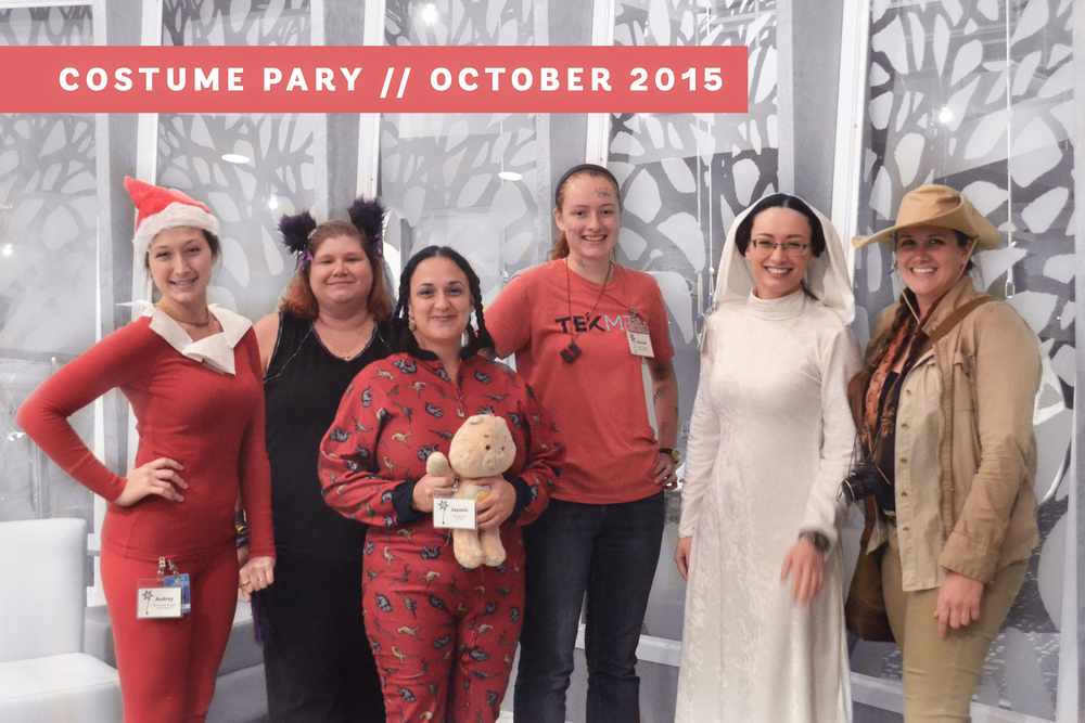 2015_10_Costume_Party.jpg
