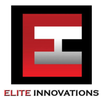 Elite Innovations
