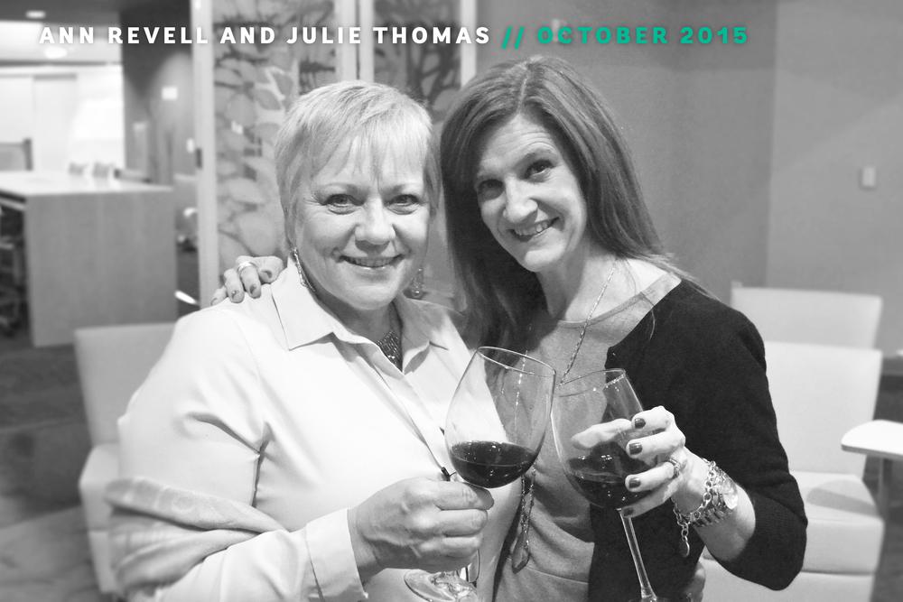 2015_10_Ann_Revell_and_Julie_Thomas.jpg