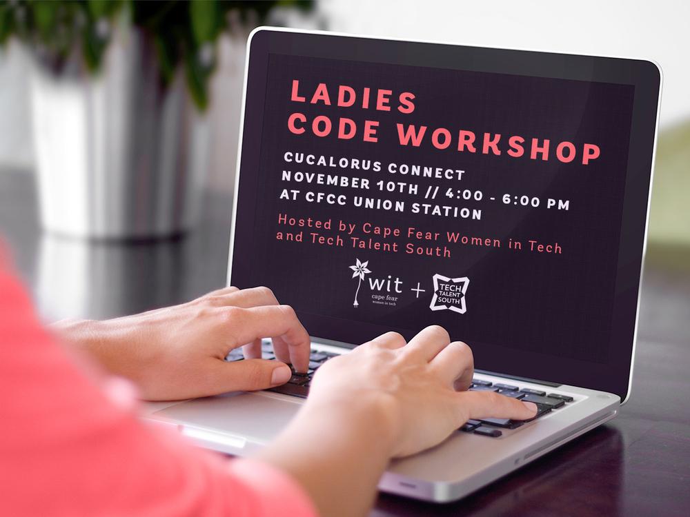 CFWIT_Ladies_Code_Workshop_Graphic_v6.jpg
