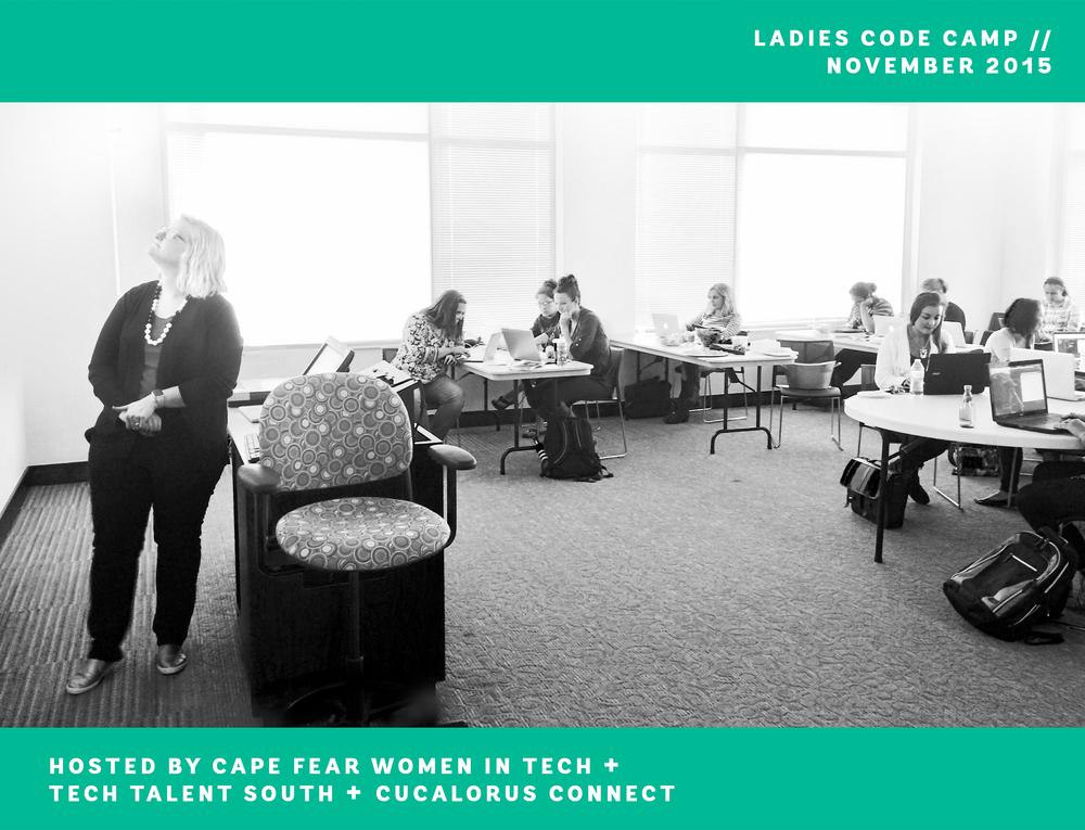 CFWIT_Nov2015_Ladies_Code_Camp.jpg