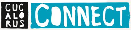 Cucalorus-Connect-logo.png