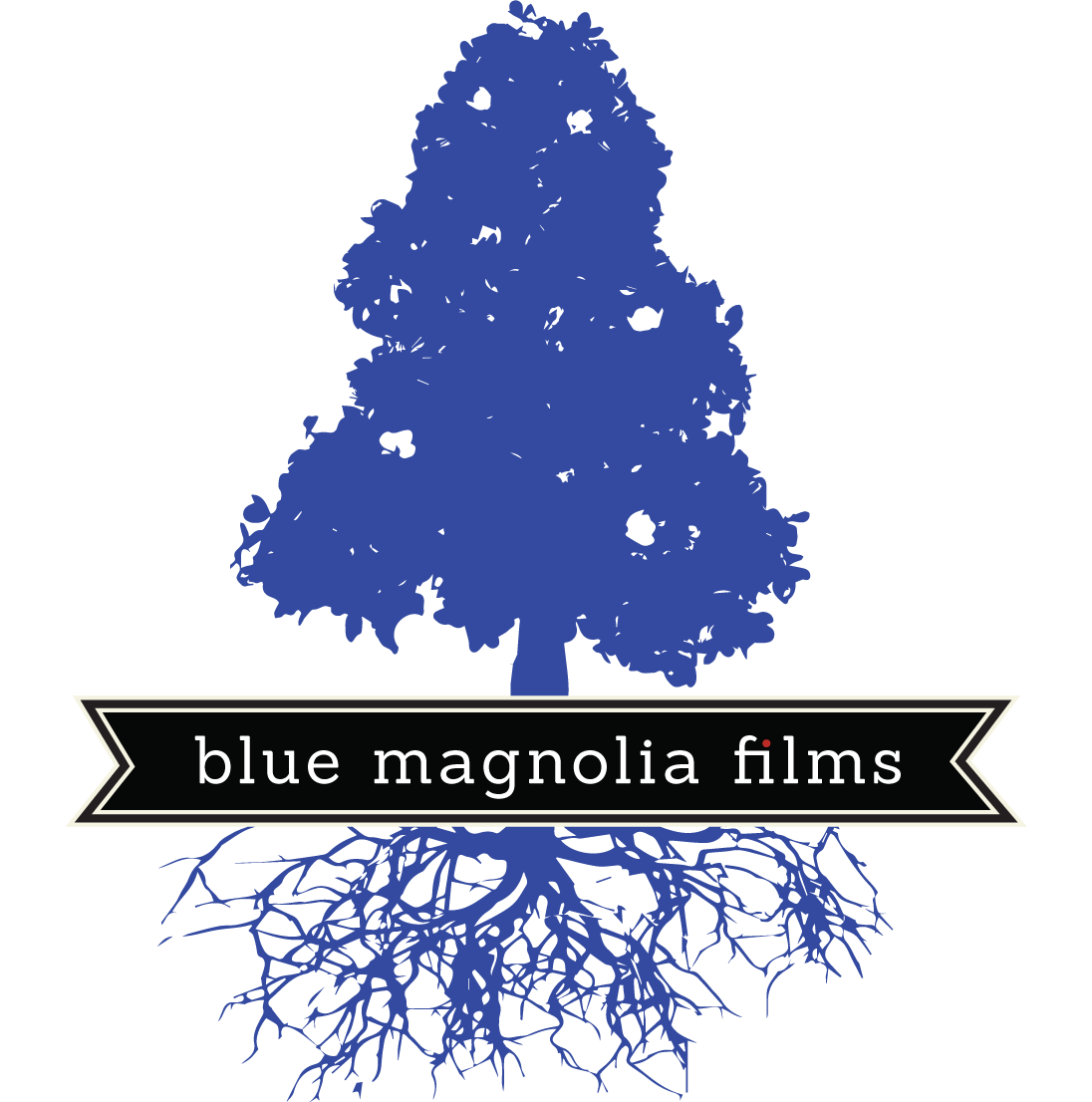 Blue Magnolia Films