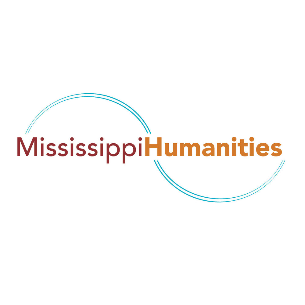 Mshumanities_logocolor copy.jpg