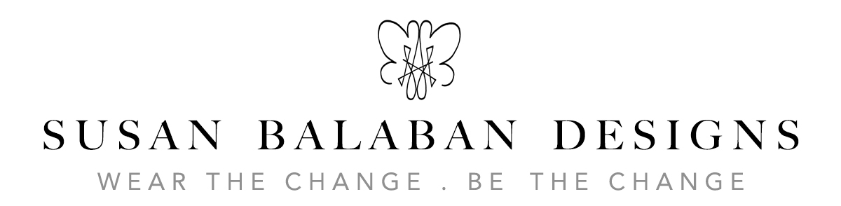 Susan Balaban Designs