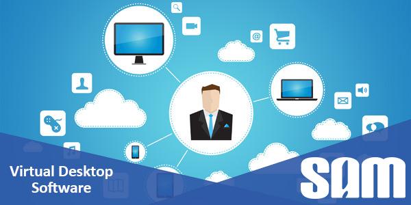 Virtual Desktop Software.png