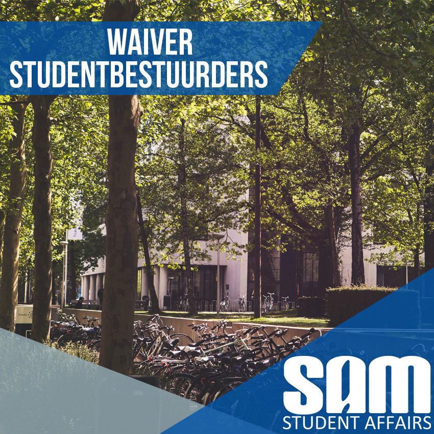 Waiver Studentbestuurders.jpg