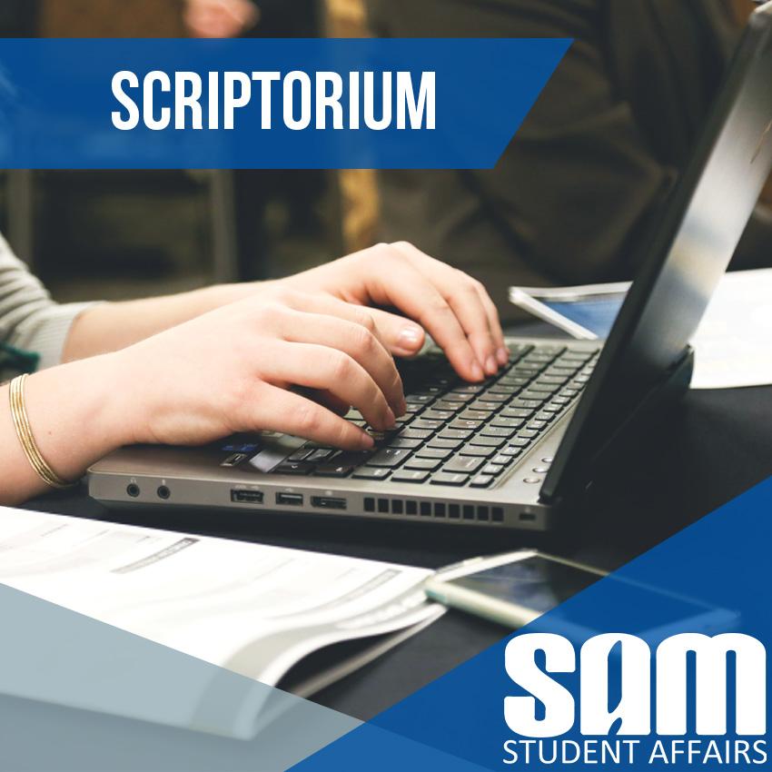 Scriptorium1.jpg