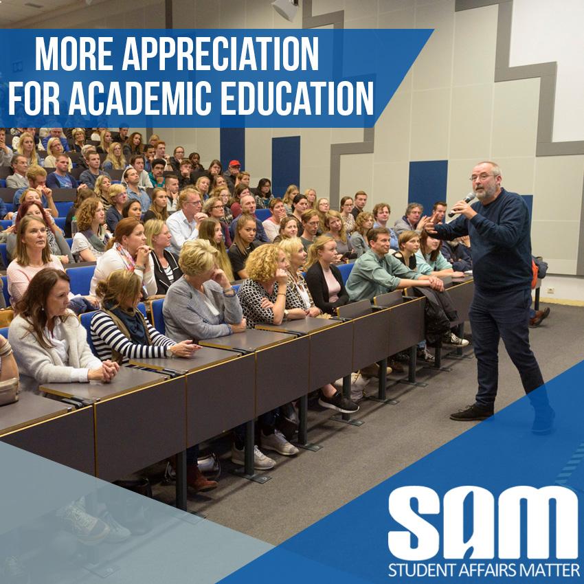 appreciation education.jpg