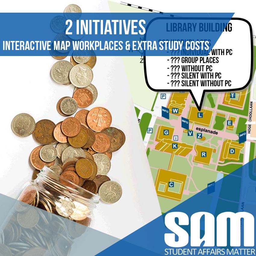 2 Initiatives.jpg