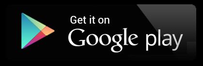 googleplayhandlrdownload.jpg