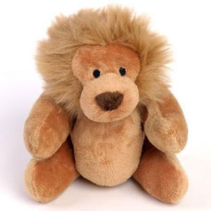 Rippys Pull Apart Lion Toy.jpg
