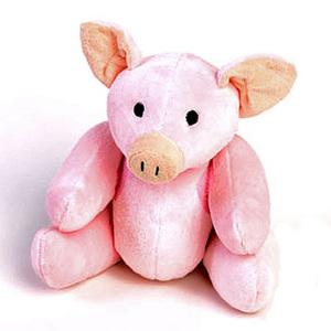 Rippys Pull Apart Pig Dog Toy.jpg