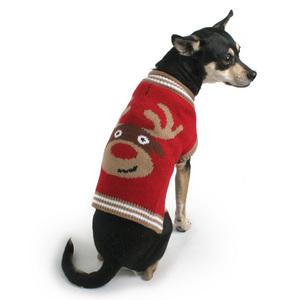 Rudolph Dog Sweater.jpg