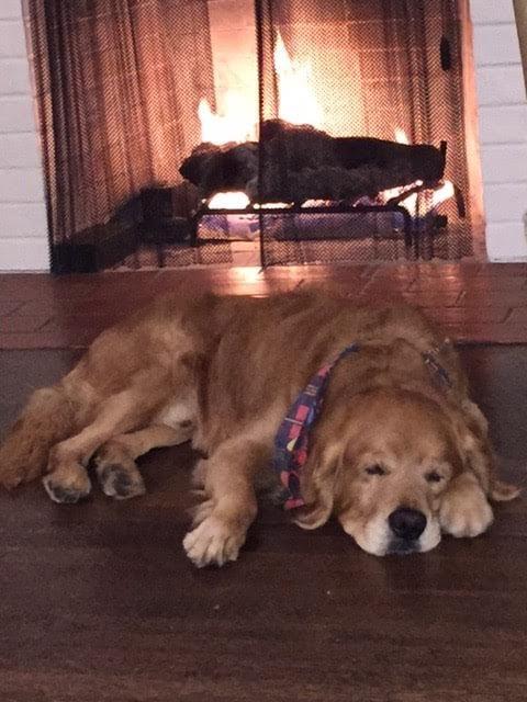 Dempsey fireplace.jpg