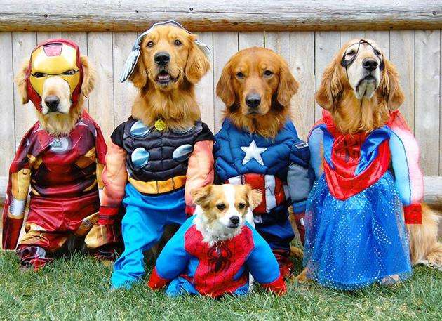 Superhero-labs.jpg