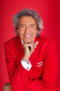 Tommy-Tune-Photo-C-Credit-Franco-Lacosta-200x300.png