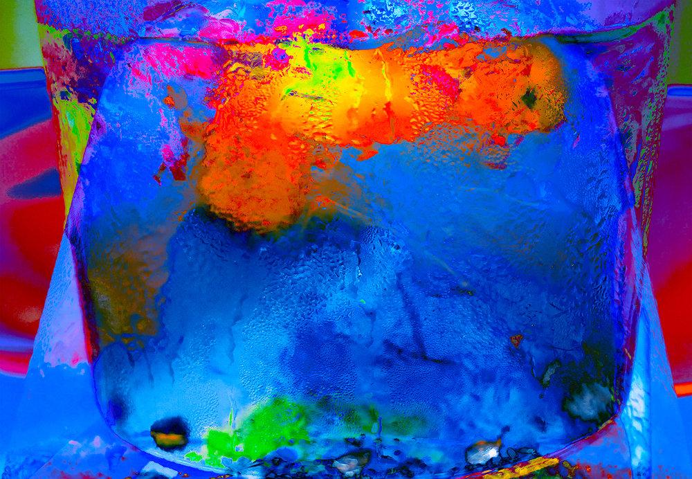 color mist 4_2016-07-21 11-03-59.jpg