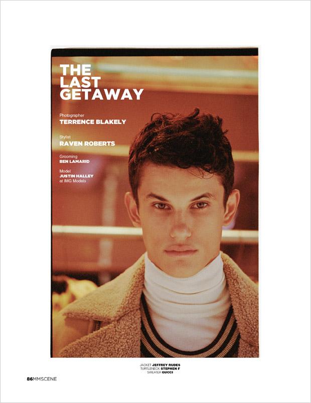 Justin-Halley-MMSCENE-Magazine-Terrence-Blakely-01.jpg