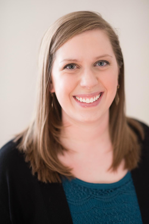 Jessica McCoy, MMFT 4004 Hillsboro Pike, Suite 222B Nashville, TN 37215 615-979-4168