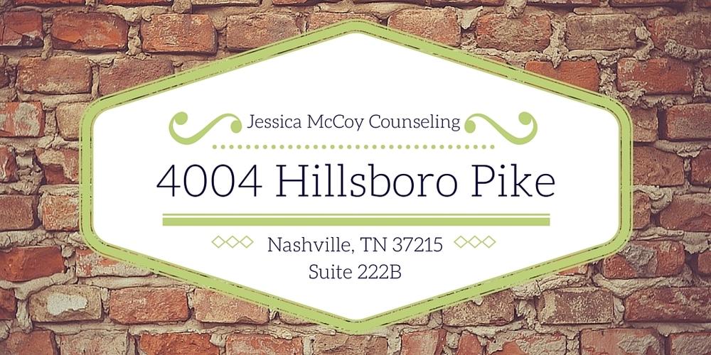 4004 Hillsboro Pike