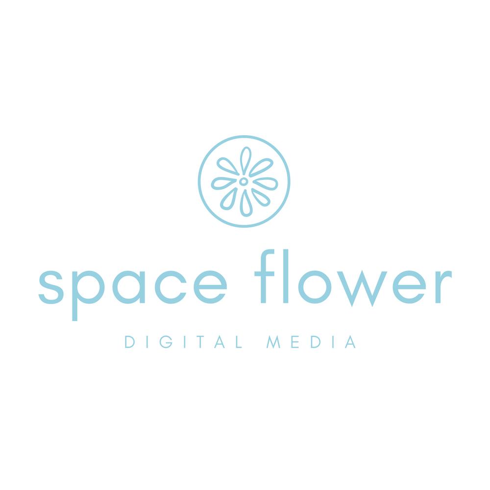 spaceflower.png