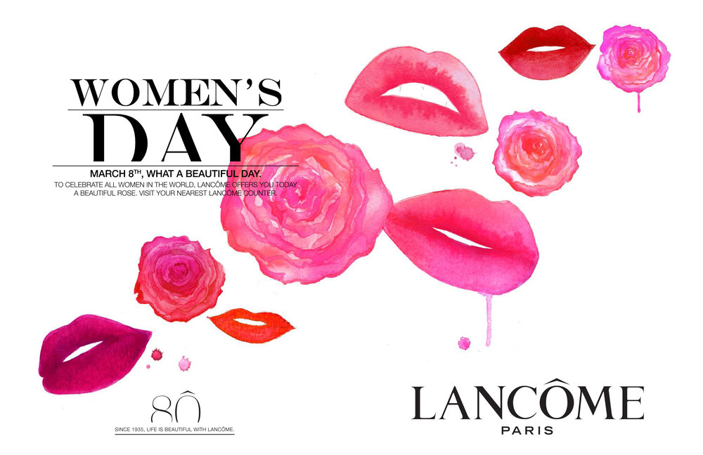 Lancome Womens day-2.jpg