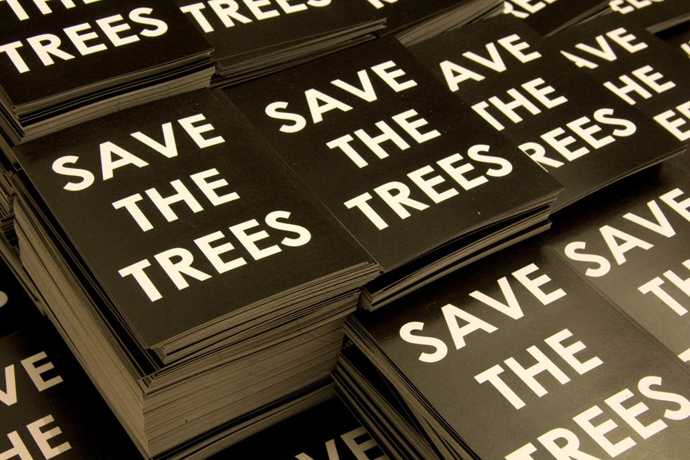 save the trees v2.jpg