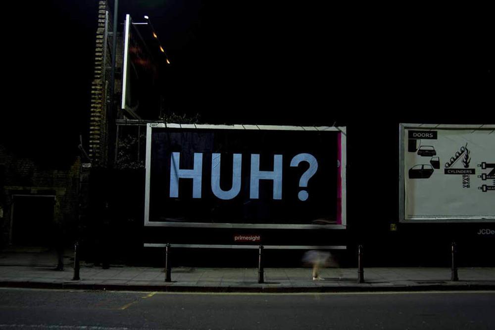 huh billboard.jpg