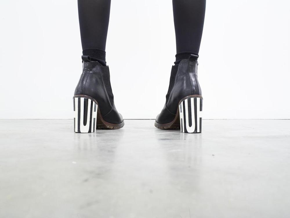 huh heels back on legs.jpg