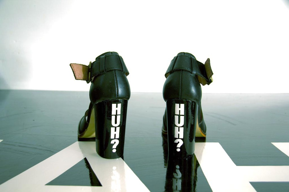 huh heels.jpg