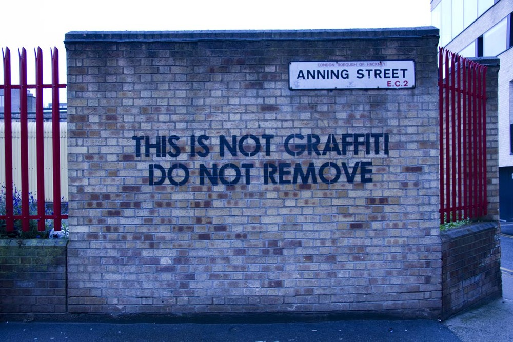 this is not graffiti do not remove.jpg
