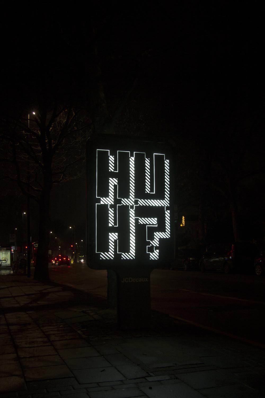 huh illuminated freestandingV2.jpg