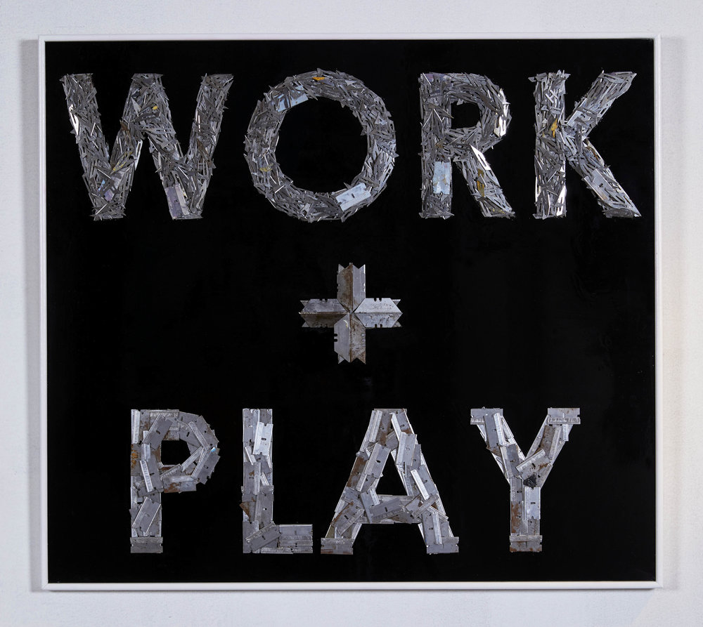 work + play crop brighter 27 jpg.jpg