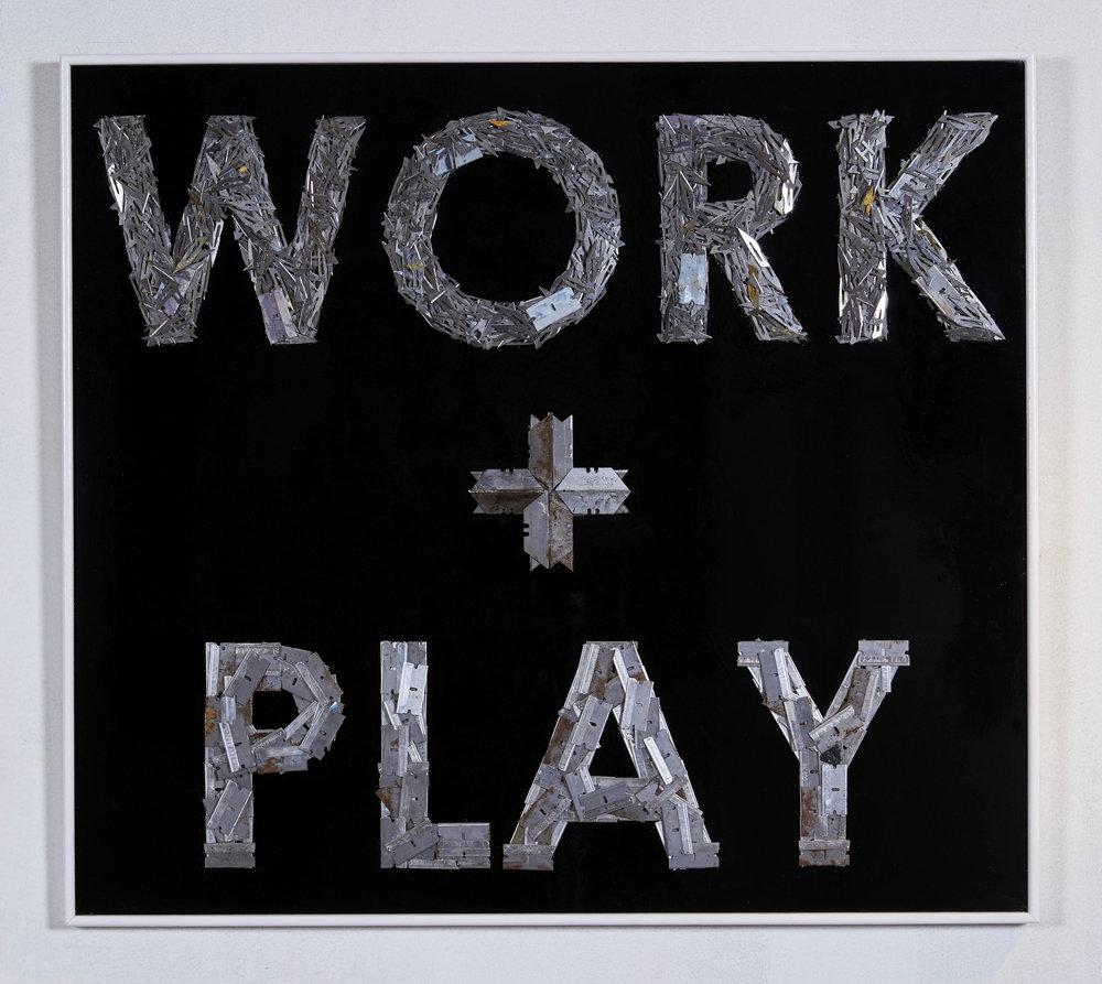 work + play crop brighter 27 jpg.jpg