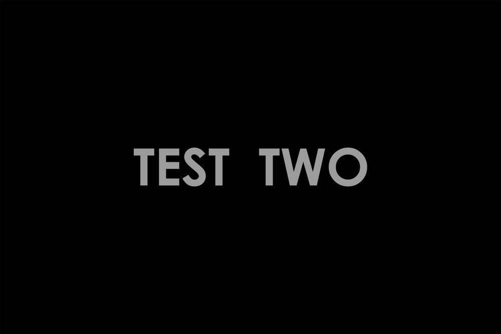 TEST TWO.jpg
