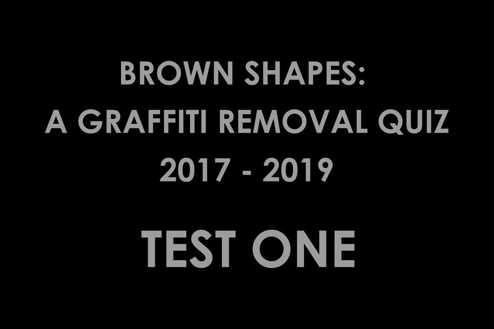 BROWN SHAPES.jpg