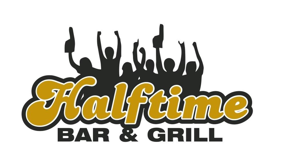 Halftime logo.jpg