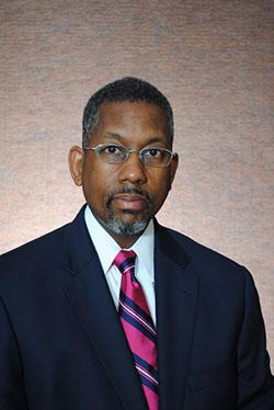 4th Ann  ual Banquet (2015)    Bro. Fred Gray, Jr. (Esq.)    Attorney/ΩΨΦ 7th District 1st Vice District Representative