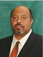 2nd Annual Banquet (2013)    Bro. E. Newton Jackson, Jr.(PhD)    University Professor/ΩΨΦInternational Scholarship Chairman