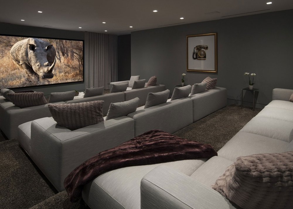 modern-spacious-home-cinema-room-design-ideas-with-grey-comfy-couch-and-modern-home-theater.jpg