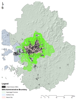 SMA_Urban Areas_1980.png