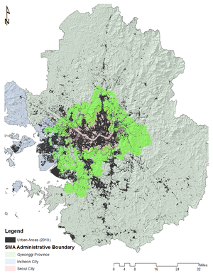 SMA_Urban Areas_2010.png